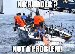 Sail Meme - sailing memes sailing memes added a new photo facebook