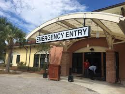 bay medical center unveils new emergency room in panama city beach