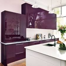 purple cabinets kitchen purple cabinets kitchen