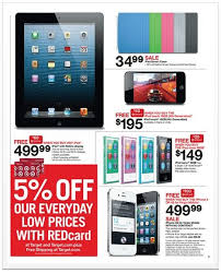 target black friday apple deals black friday deals just another pixel