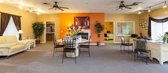 3 bedroom apartments phoenix az 3 bedroom apartments for rent in phoenix az unique la mirada