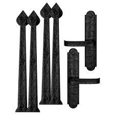 door handles internal door handles black pictureign interior