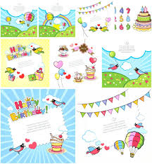coloring pages for girls disney owl birthday cards print free