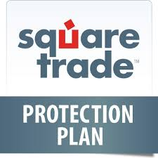 Plan by Amazon Com Squaretrade 3 Year Pc Peripherals Protection Plan
