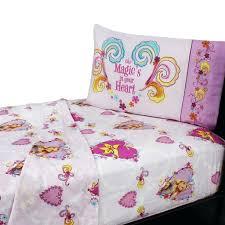 Tangled Bedding Set Decoration Tangled Comforter Set Bed Sheets Tangled
