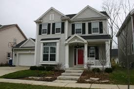 custom home design building a custom home in established neighborhoods lemel homes
