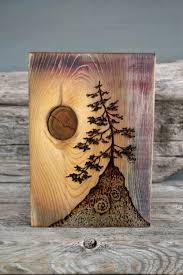 Celtic Wood Burning Patterns Free by Ancient Tree Art Block Woodburning Going To Attempt