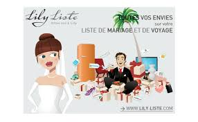 liste de mariage voyage liste de mariage la mariée en colère mariage grossesse