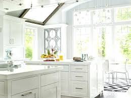 best countertops for white kitchen cabinets white kitchen house beautiful white kitchen countertops white