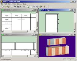 100 best free home design 3d software 100 3d home design