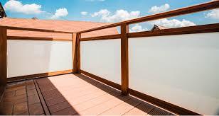 balkon alu balkon lexikon info faq zum balkon leeb balkone a bis z