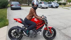 ducati 1100cc motorcycles for sale