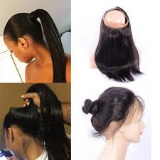 sew in extensions pros cons of wearing lace fronts and sew in extensions