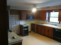 Kitchen Laminate Flooring by Flooring Clean Hardwood Floor Using Black Tea Step How To Steps