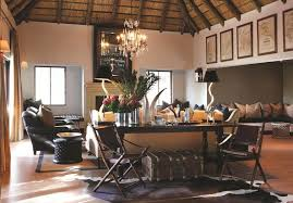 home decor ideas south africa Authentic African Home Decor – The