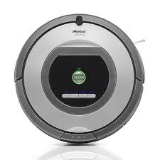 roomba vacuum black friday deals 17 best images about irobot roomba on pinterest a button