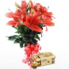 flowers to india send onam flowers to india onam flowers delivery in india free