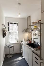 Studio Kitchens Rehab Diaries A Studio Kitchen In Midtown Manhattan Gets An