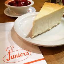 best 25 junior restaurant ideas on ny cheesecake