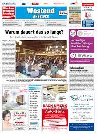 Schreibtisch Eckl Ung Kw 12 2017 By Wochenanzeiger Medien Gmbh Issuu