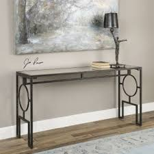 black metal entry table cheap iron entry table find iron entry table deals on line at