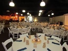 wedding venues portsmouth nh wedding reception venues in portsmouth nh 169 wedding places