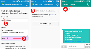 apk sms gratis sms gratis seluruh indonesia apk ilmu androids