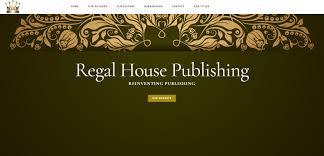 Vanity Publishing Companies Regal House Publishing U2022 Book Publishing Companies