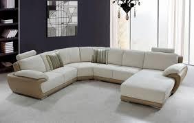 Black Leather Sectional Sofa Sofa Black Modern Sectional Sofas Marvelous Black Sectional Sofa