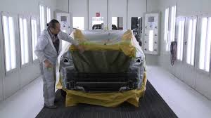 lexus san diego service center longo lexus service parts and collision repair youtube
