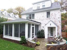 decks u0026 porches land art design