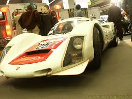 porsche 906 view of porsche 906 photos video features and tuning of