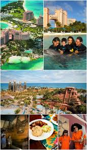 Atlantis Bahamas by 27 Best The Bahamas Images On Pinterest The Bahamas Paradise