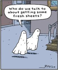 best halloween jokes