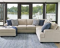 sectional sofas ashley furniture homestore