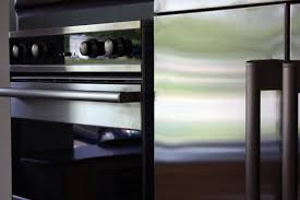 House Kitchen Appliances - chantilly va design house kitchens