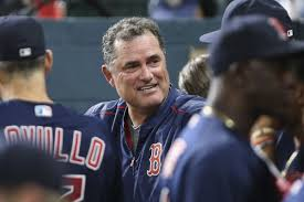 how the red sox can save john farrell from himself over the monster