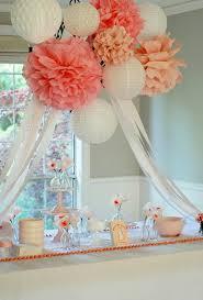 baby shower table centerpiece ideas centerpiece ideas for baby shower tables ohio trm furniture