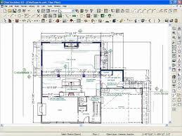 software design layout rumah 10 software desain rumah terbaik untuk pc dan laptop