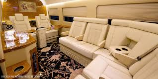 Coach Interior For Cars Becker Automotive Design Luxury Transport Coaches Sprinter