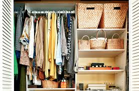 closet makeover magic washingtonian