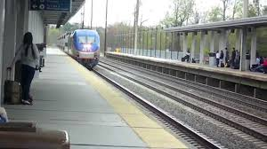 marc thanksgiving schedule marc commuter rail perryville bound on penn line train bypassing