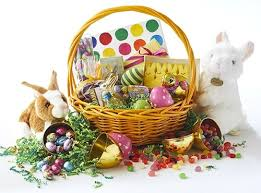 zabar s gift baskets 10 gift cards hey easter bunny gift basket
