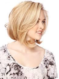 amazing medium length hairstyles for fine hair