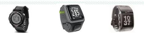 garmin gps black friday deals gps watches deals best sales on garmin timex nike tomtom