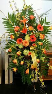 sympathy flowers delivery 76 best sympathy arrangements images on flower