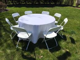 Where To Rent Tables And Chairs King Bee Party Rentals Get Quote Party Equipment Rentals 30