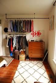 Creative Ways To Store Clothes by Best 25 Dresser Alternative Ideas On Pinterest Footstool Ideas
