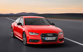 audi price new 2018 audi a7 redesign price release date car models 2017