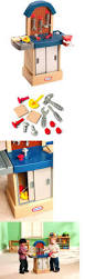 Toddler Tool Benches - toy workbench for toddlers kids tool sets belts benches handy